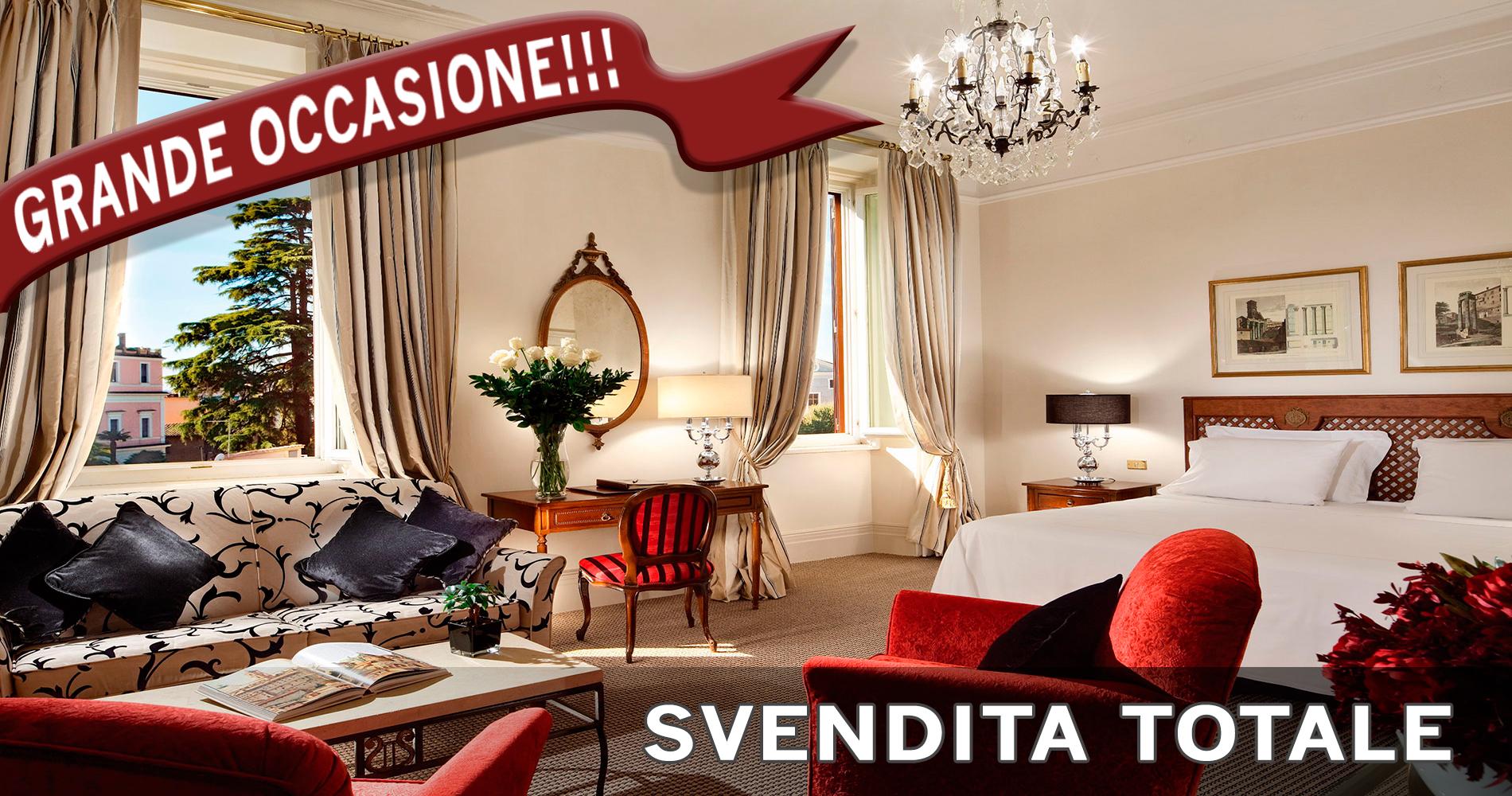 Arredi per hotel arredamenti per alberghi e hotel for Arredi per alberghi e hotel